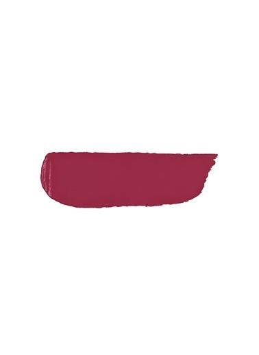 KIKO Milano Velvet Passion Matte Lipstick 317 Bordo